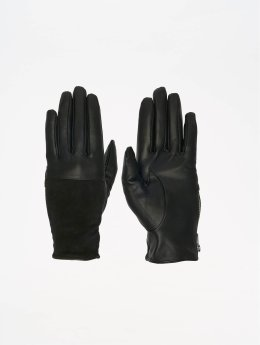 Pieces Glove pcFan black