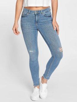 Pieces Jean skinny pcFive bleu