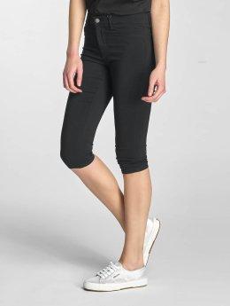 Pieces Legging PCSkin Wear noir