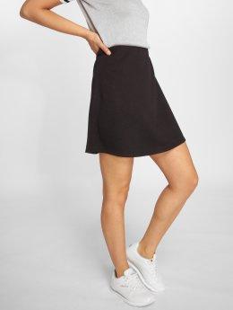 Pieces Skirt Pcwonder black