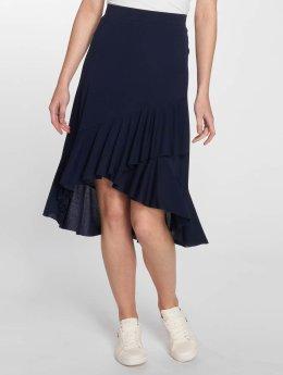 Pieces Skirt pcGregor blue