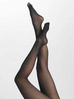 Pieces Socks/Stockings pcRoxie black