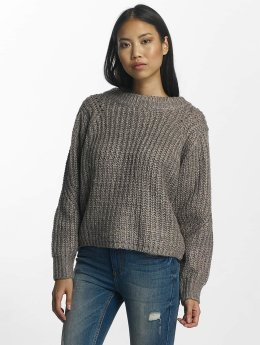 Pieces Sweat & Pull pcJoslyn gris