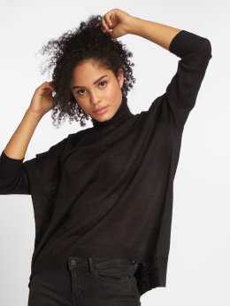 Pieces Sweat & Pull PcAnilla noir