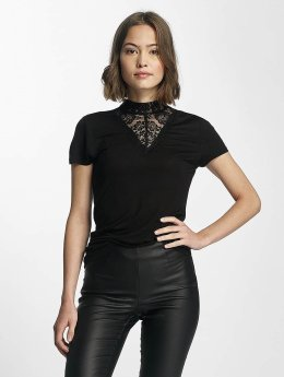 Pieces T-Shirt pcBrianna black