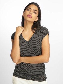Pieces T-Shirt pcBillo noir
