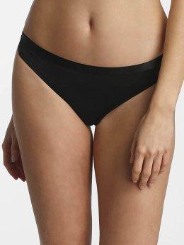 Pieces Underwear pcMuse black