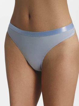 Pieces Underwear pcMuse blue