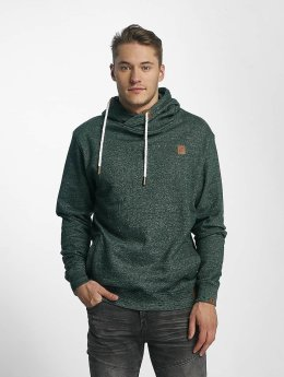 Platinum Anchor Hoodies Kapalua  grøn