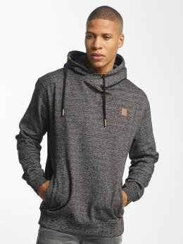 Platinum Anchor Sweat capuche Kapalua gris
