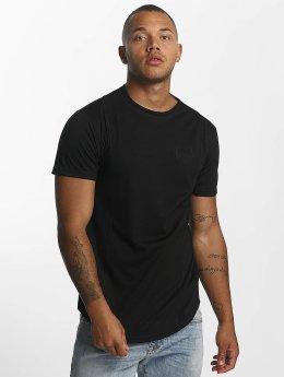 PSG by Dwen D. Corréa t-shirt Neymar zwart