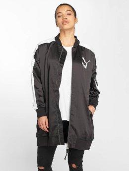 Puma Bomber jacket Archive T7 black