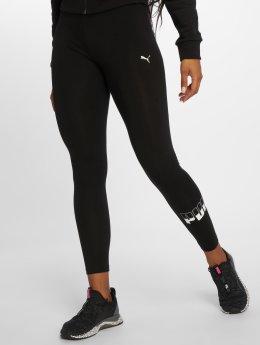 Puma Legging Rebel noir