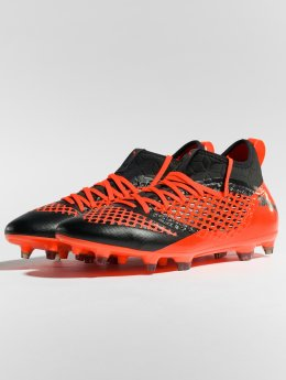 Puma Performance All'aperto Future 2.3 Netfit nero