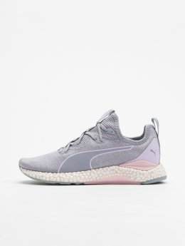 Puma Performance | Hybrid Runner Sneakers gris Femme Baskets