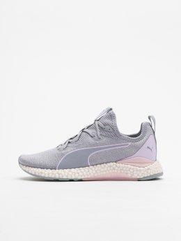 Puma Performance | Hybrid Runner Sneakers gris Femme Chaussures de Course