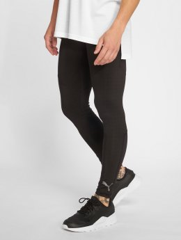 Puma Performance Leggings/Treggings Energy Tech Tight czarny