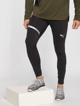 Puma Performance Leggings/Treggings Speed Long sort