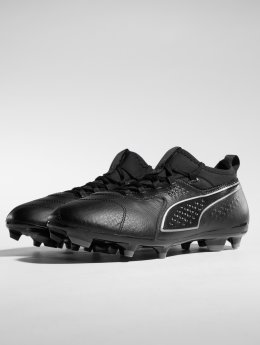 Puma Performance Rasenschuhe 104743 black