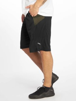 Puma Performance Shorts Energy Knit Mesh 11