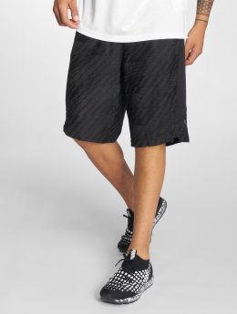 Puma Performance Shorts Vent Knit 10