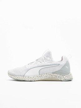 Puma Performance Sneaker Hybrid Runner bianco