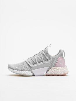 Puma Hybrid Rocket Runner Sneakers Glacier Grey/Winsome