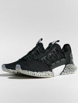 Puma Performance Sneaker Hybrid Rocket Runner nero