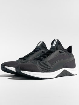 Puma Performance Sneaker Amp XT nero