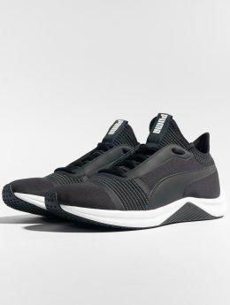 Puma Performance sneaker Amp XT zwart