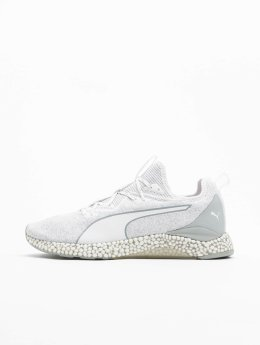 Puma Performance Sneakers Hybrid Runner bialy