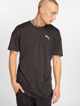 Puma Performance T-Shirt Energy schwarz