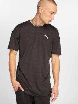 Puma Performance t-shirt Energy zwart