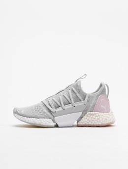 Puma Performance Tennarit Hybrid Rocket harmaa