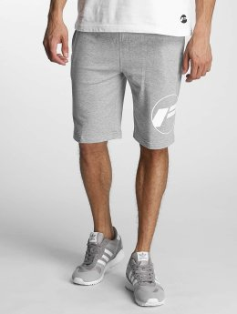 Pusher Apparel Short 219 Cut gray