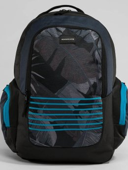Quiksilver Backpack Schoolie blue