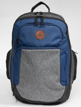 Quiksilver Backpack Shutter blue