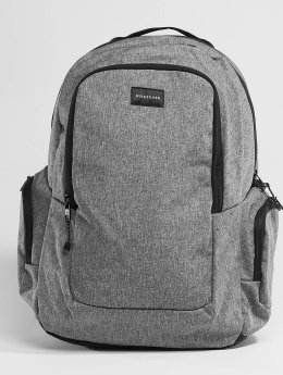 Quiksilver Backpack Schoolie gray