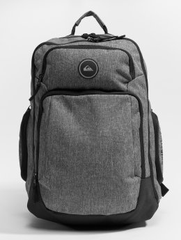 Quiksilver Backpack Shutter gray