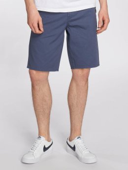 Quiksilver Shorts Everyday Chino Light indigo