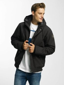 Quiksilver Winterjacke Everyday Brooks schwarz
