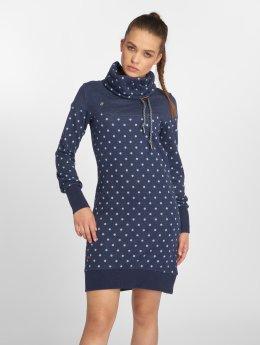 Ragwear Dress Chloe indigo