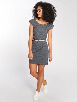 Ragwear jurk Sofia blauw