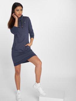 Ragwear Kleid Dita indigo