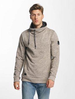 Ragwear Pullover Hooker beige