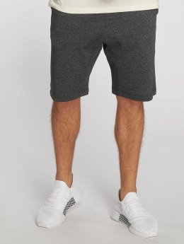 Ragwear Shorts Ryan grå