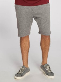 Ragwear Ryan Shorts Light Grey