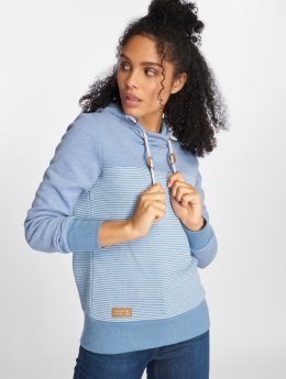 Ragwear Sweat capuche Nuggie Sweat B indigo