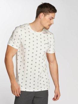 Ragwear T-shirt Halley Organic vit