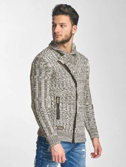 Red Bridge Cardigan Thimphu beige